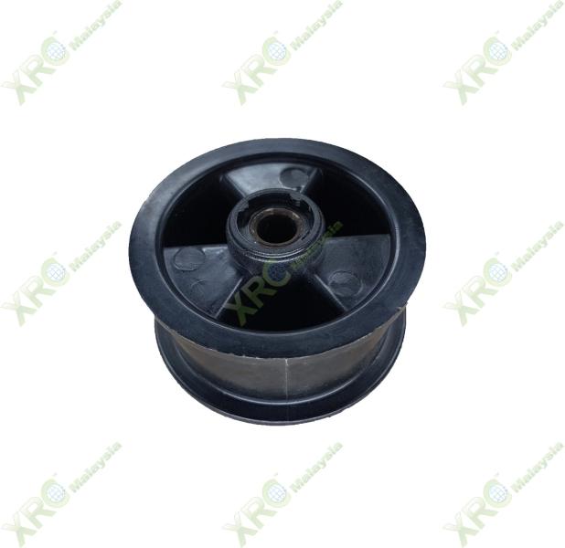 EDV705 伊莱克斯烘干机皮带拉伸滑轮 皮带拉伸滑轮 烘干机配件   Manufacturer & Supplier | XET Sales & Services Sdn Bhd