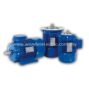 MS SERIES THREE PHASE STANDARD EFFICIENCY ALUMINUM INDUCTION MOTORS IEC Series AC Motors Selangor, Malaysia, Kuala Lumpur (KL), Singapore, Puchong Supplier, Suppliers, Supply, Supplies | Wonder Electric Motor (M) Sdn Bhd