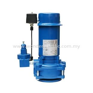 WAV7/WAV10/WAV15/WAV20 Centrifugl Pump Water Pump Series Selangor, Malaysia, Kuala Lumpur (KL), Singapore, Puchong Supplier, Suppliers, Supply, Supplies | Wonder Electric Motor (M) Sdn Bhd