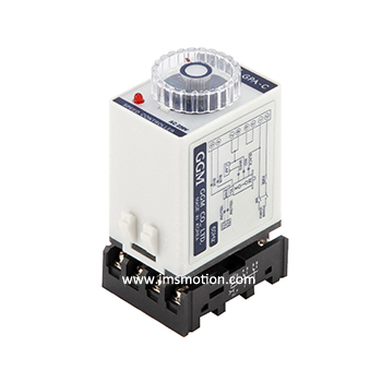 Speed Control Pack GPA 6W to 180W Speed Control Unit GGM Penang, Malaysia, Simpang Ampat Supplier, Suppliers, Supply, Supplies | iMS Motionet Sdn Bhd
