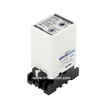 Speed Control Pack GSA 6W to 180W Speed Control Unit GGM Penang, Malaysia, Simpang Ampat Supplier, Suppliers, Supply, Supplies | iMS Motionet Sdn Bhd