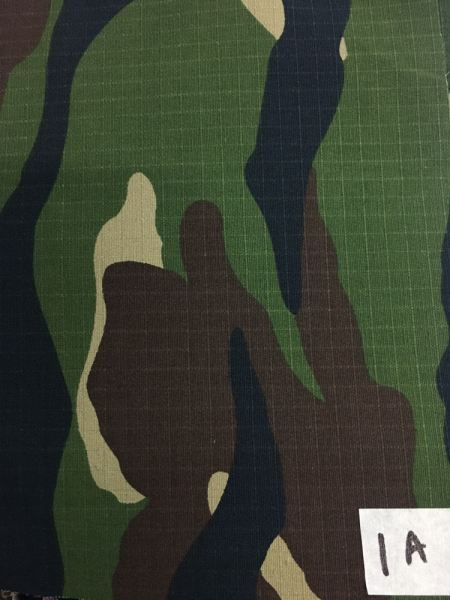 Camouflage Fabric  Camouflaged Products  Selangor, Malaysia, Kuala Lumpur (KL), Klang Supplier, Suppliers, Supply, Supplies | Standard Fashion Trading Sdn Bhd