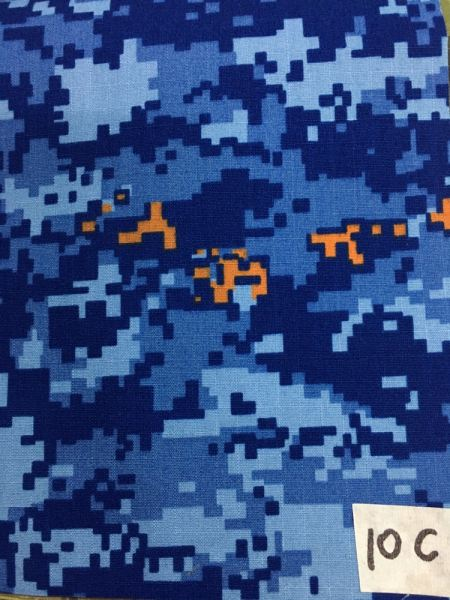 Camouflage Fabric  Camouflaged Products  Selangor, Malaysia, Kuala Lumpur (KL), Klang Supplier, Suppliers, Supply, Supplies   Standard Fashion Trading Sdn Bhd