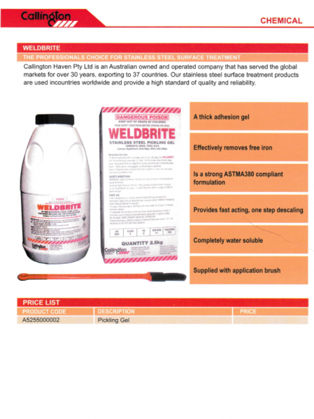 Chemical Product PAINT / LUBRICANT OIL /CHEMICAL  Selangor, Malaysia, Kuala Lumpur (KL), Klang Supplier, Suppliers, Supply, Supplies   Fast Weld Sdn Bhd