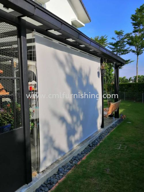 garden-outdoor-roller-blinds