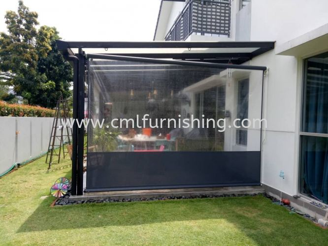 pvc-transparent-outdoor-roller-blinds-manual