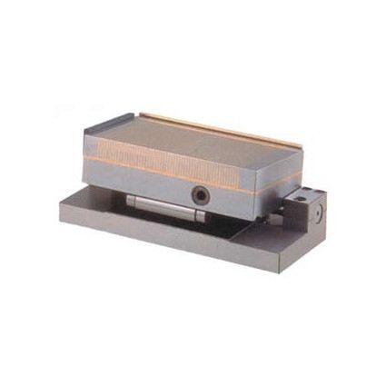SINGLE SINE : UNIAXIAL PERMANENT MAGNET SINE TABLE GRINDING / EDM MAGNETIC CLAMPS LIFTON MAGNET Malaysia, Selangor, Kuala Lumpur (KL), Penang, Johor Bahru (JB), Puchong Supplier, Suppliers, Supply, Supplies | Micron Machines Technology Sdn Bhd