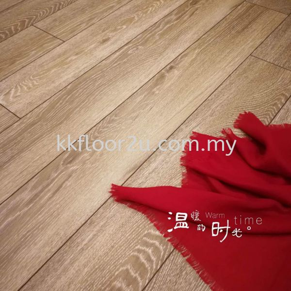 V Groove Series Laminate Flooring Collection Selangor, Malaysia, Kuala Lumpur (KL), Puchong Supplier, Suppliers, Supply, Supplies   GET A FLOOR SDN BHD
