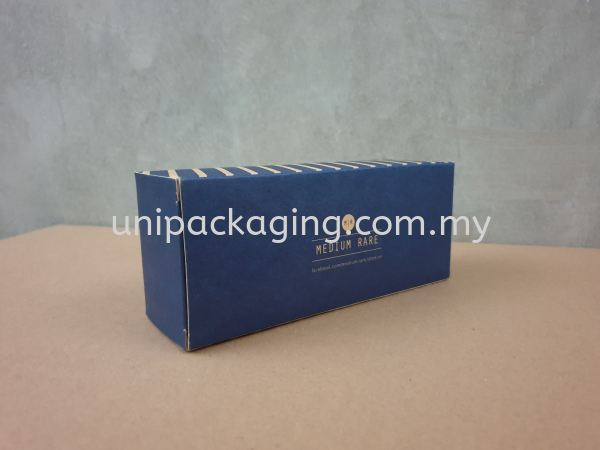 Glasses Box Full Colour Box Malaysia, Selangor, Kuala Lumpur (KL), Kajang Manufacturer, Supplier, Supply, Supplies | Unipackaging Industries Sdn Bhd