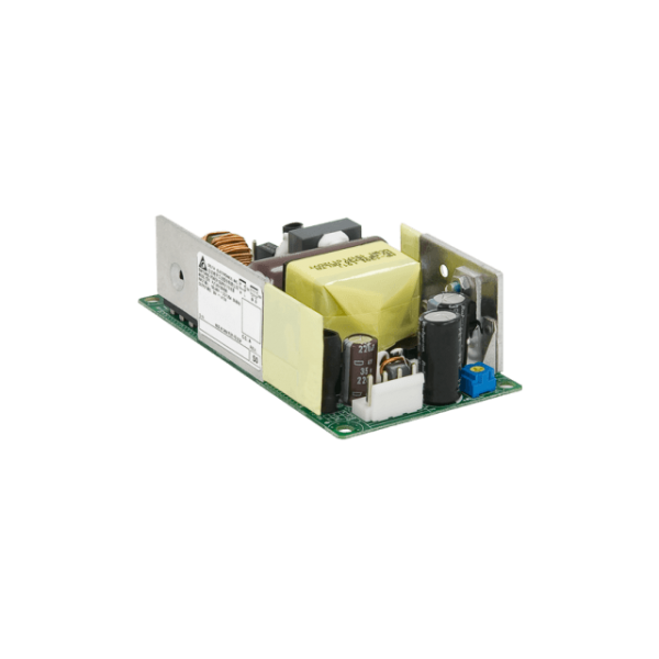 PJT-18V100WBBA PJT Series Open Frame Industrial Power Supply Delta Selangor, Penang, Malaysia, Kuala Lumpur (KL), Petaling Jaya (PJ), Butterworth Supplier, Suppliers, Supply, Supplies | MOBICON-REMOTE ELECTRONIC SDN BHD