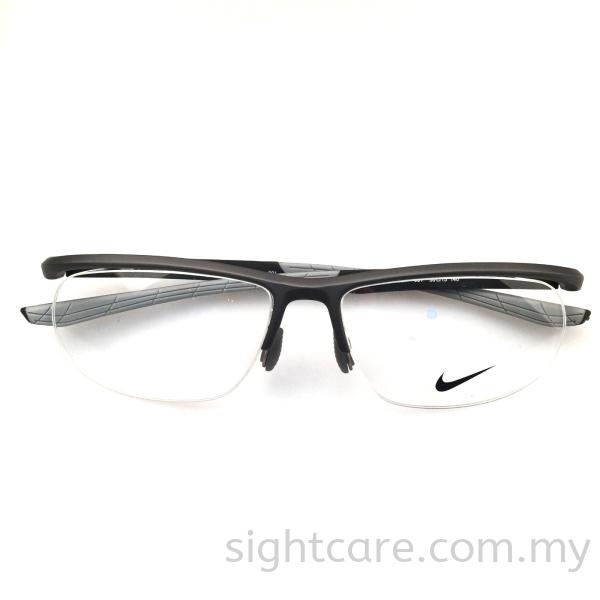 NIKE 7927-C001-56/15-140 NIKE Branded Collections Selangor, Malaysia, Kuala Lumpur (KL), Kepong, Sungai Buloh Spectacles Frame, Supplier, Supply | Optik Sightcare Sdn Bhd