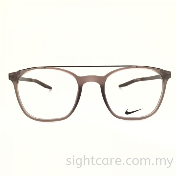 NIKE 7281-C032-50/20-145 NIKE Branded Collections Selangor, Malaysia, Kuala Lumpur (KL), Kepong, Sungai Buloh Spectacles Frame, Supplier, Supply | Optik Sightcare Sdn Bhd