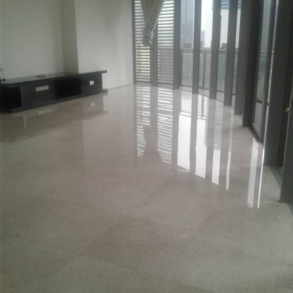 repolish Import Marble Polish/Grinding Selangor, Malaysia, Kuala Lumpur (KL), Cheras Services, Specialist | SWS Renovation & Polishing Works
