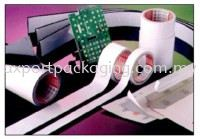 Double Sided Tissue Tape Packaging Materials Malaysia, Selangor, Kuala Lumpur (KL), Johor Bahru (JB), Rawang, Mount Austin Supplier, Suppliers, Supply, Supplies | Axport Solution Sdn Bhd