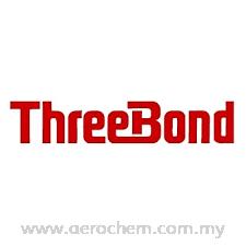 THREEBOND TB 1104 ADHESIVES & SEALANTS ThreeBond MAINTENANCE - REPAIR - OVERHAUL PRODUCTS Johor Bahru (JB), Malaysia, Taman Daya Supplier, Suppliers, Supply, Supplies   Aerochem Industries Sdn Bhd