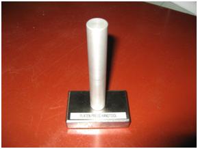 Platen Absorber Press Handtool Custom-Made Hand Tools Jigs & Fixtures Johor Bahru (JB), Malaysia, Ulu Tiram, Kulai Supplier, Suppliers, Supply, Supplies   P.I.E. Eratech Sdn Bhd