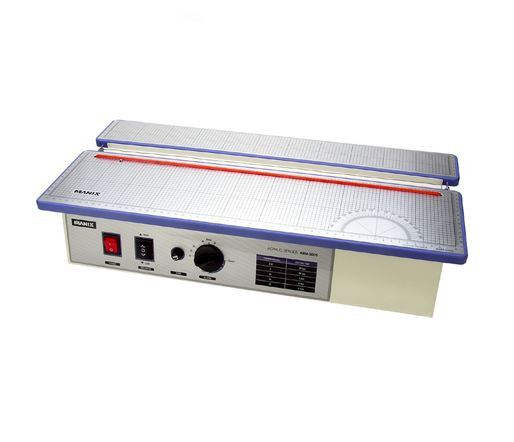 MANIX 500MM ACRYLIC BENDING MACHINE, NICHROME WIRE HEATING, 230V 50HZ MODEL AMB500S, KOREA PLASTIC HANDLING TOOLS OTHER TOOLS Singapore, Kallang Supplier, Suppliers, Supply, Supplies | DIYTOOLS.SG