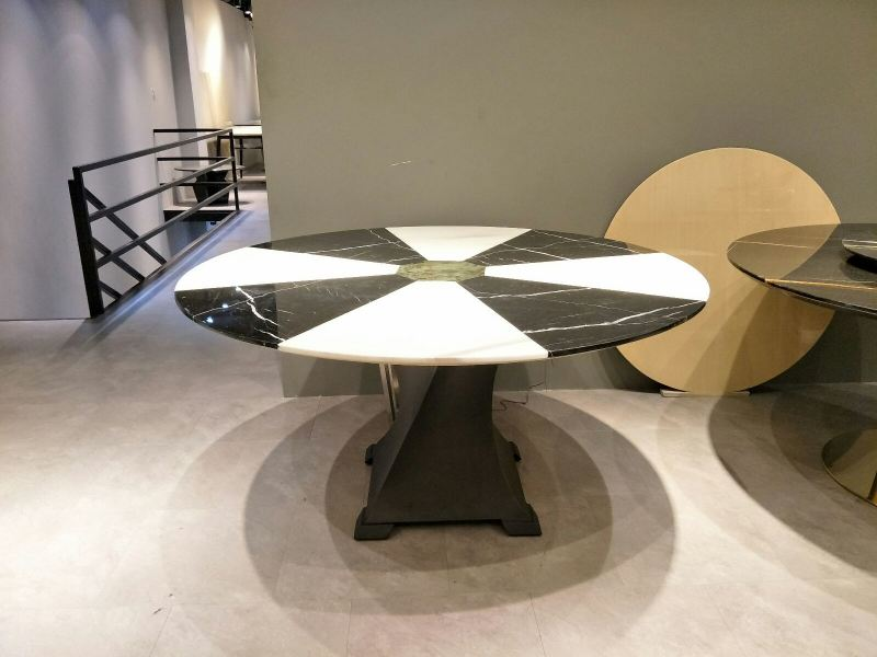 Unique Marble Dining Table Marble Dining Table Australia Supplier, Suppliers, Supply, Supplies | Decasa Marble