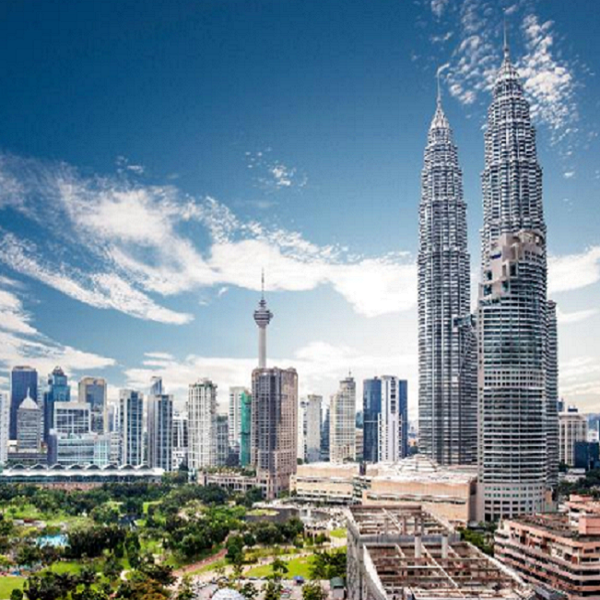 Six Malaysian companies in Forbes Asia's Best Over A Billion list Others Malaysia News | SilkRoad Media