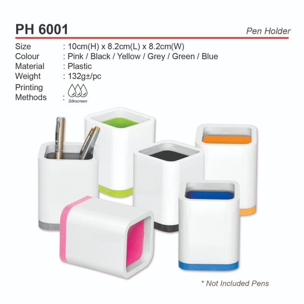 PH 6001 Children Stationery Kuala Lumpur (KL), Malaysia, Selangor, Cheras Supplier, Suppliers, Supply, Supplies | Easy Creative Print