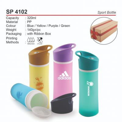 Sport Bottle (SP 4102)