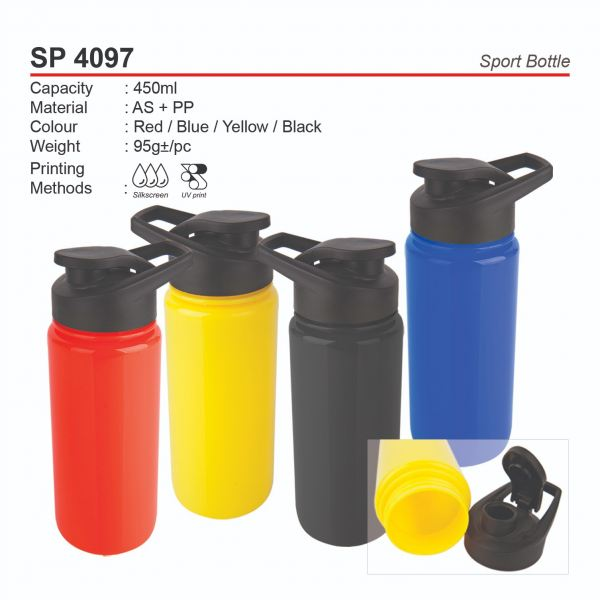 SP 4097 Drinkware Containers Kuala Lumpur (KL), Malaysia, Selangor, Cheras Supplier, Suppliers, Supply, Supplies   Easy Creative Print