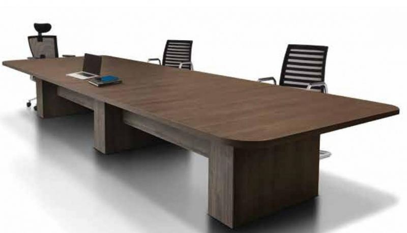 Conference Table Ideal Conference/Meeting Table Malaysia, Kuala Lumpur (KL) Supplier, Office Supply, Manufacturer | KS Office Supplies Sdn Bhd