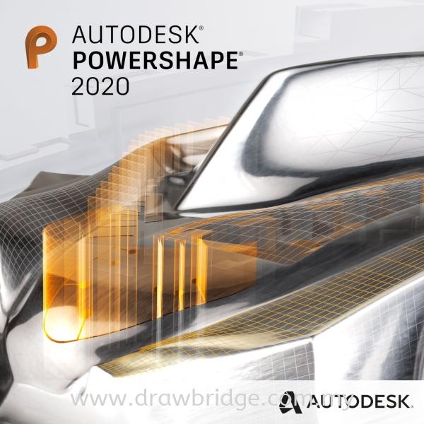 PowerShape Advanced Simulation Autodesk Malaysia, Kuala Lumpur (KL), Selangor, Penang, Johor Bahru (JB) Supplier, Suppliers, Supply, Supplies | Drawbridge Technologies (M) Sdn Bhd
