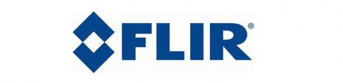 Official Distributor for FLIR Thermal Imaging & Airtec Products