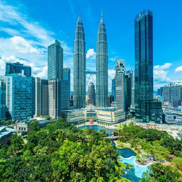 KL 5th world's most-visited city, Bangkok takes top spot - MasterCard Others Malaysia Travel News | TravelNews