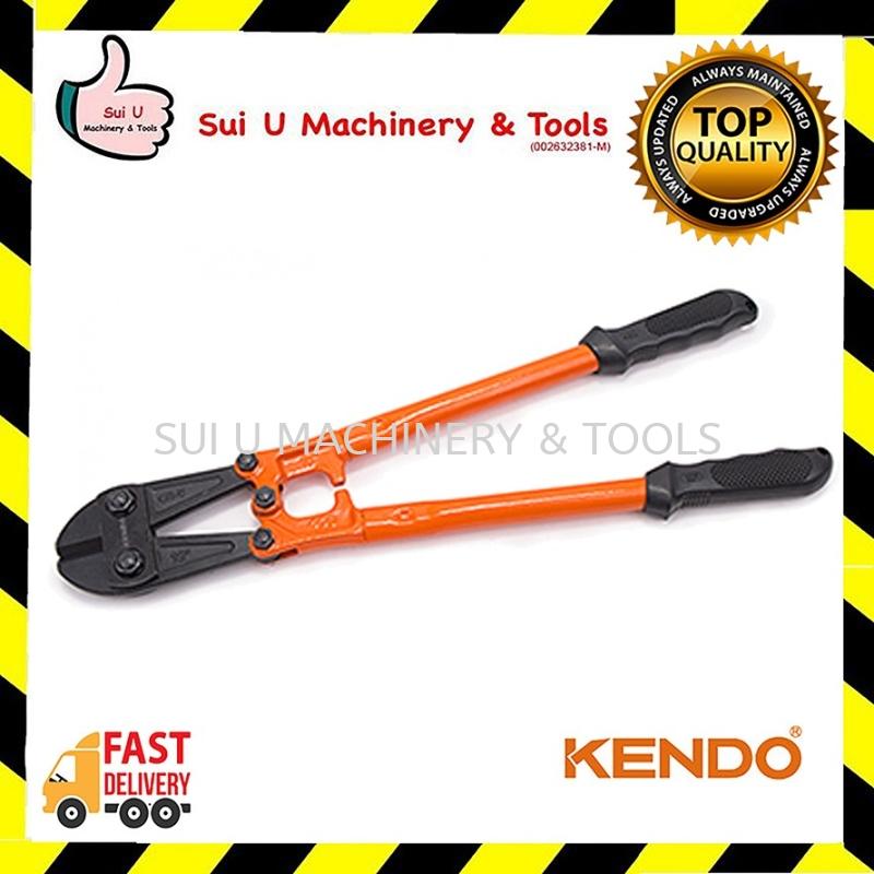 KENDO 12004 600mm/ 24'' Bolt Cutter
