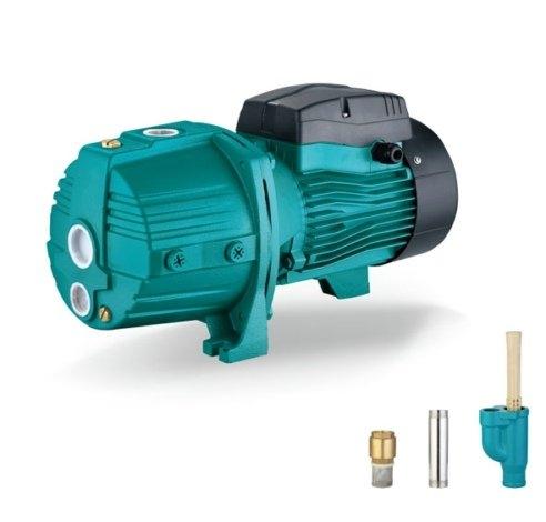 Leo Ajdm55/4h Jet Pump For Deep Wells LEO PUMP WATER PUMP Selangor, Klang, Malaysia, Kuala Lumpur (KL) Supplier, Suppliers, Supply, Supplies |  Meng Fatt Machinery Services Sdn Bhd