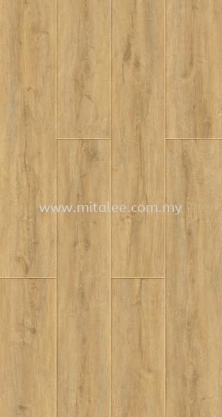 FNS 146  Fina SPC Flooring 4mm SPC Flooring Johor Bahru JB Malaysia Kuala Lumpur KL Supplier, Supply | Mitalee Carpet & Furnishing Sdn Bhd