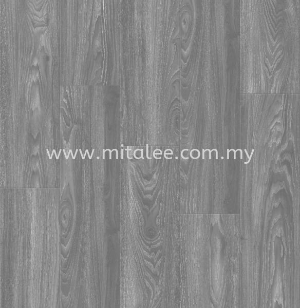 FNS 129  Fina SPC Flooring 4mm SPC Flooring Johor Bahru JB Malaysia Kuala Lumpur KL Supplier, Supply | Mitalee Carpet & Furnishing Sdn Bhd