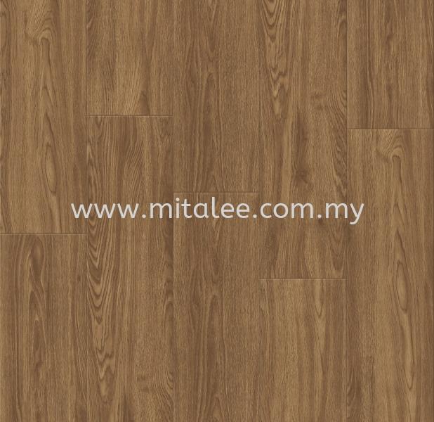 FNS 127  Fina SPC Flooring 4mm SPC Flooring Johor Bahru JB Malaysia Kuala Lumpur KL Supplier, Supply | Mitalee Carpet & Furnishing Sdn Bhd