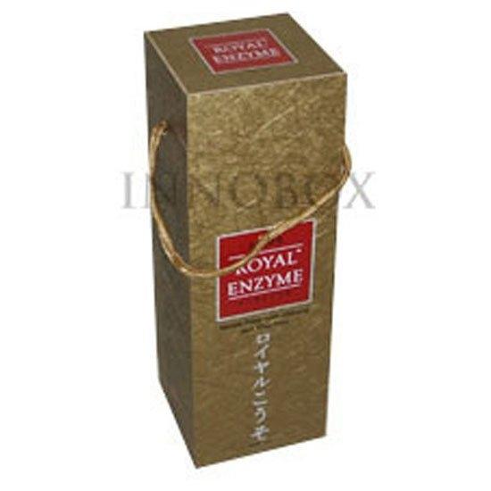 Inno T006 Tian Ti Kai Innobox Malaysia, Selangor, Kuala Lumpur (KL), Klang Supplier, Suppliers, Supply, Supplies | Papercon Packaging (M) Sdn Bhd