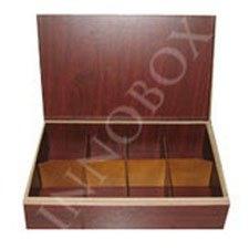 Inno P012 Perfect Cut Innobox Malaysia, Selangor, Kuala Lumpur (KL), Klang Supplier, Suppliers, Supply, Supplies | Papercon Packaging (M) Sdn Bhd