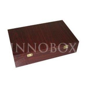Inno P004 Perfect Cut Innobox Malaysia, Selangor, Kuala Lumpur (KL), Klang Supplier, Suppliers, Supply, Supplies | Papercon Packaging (M) Sdn Bhd