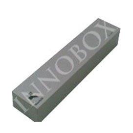 Inno P008 Perfect Cut Innobox Malaysia, Selangor, Kuala Lumpur (KL), Klang Supplier, Suppliers, Supply, Supplies | Papercon Packaging (M) Sdn Bhd
