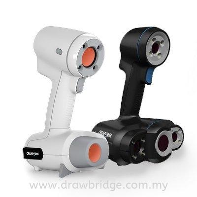 ACADEMIA Creaform 3D Scanner Malaysia, Kuala Lumpur (KL), Selangor, Penang, Johor Bahru (JB) Supplier, Suppliers, Supply, Supplies | Drawbridge Technologies (M) Sdn Bhd