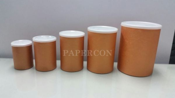 Easy Open End Papercon Packaging Malaysia, Selangor, Kuala Lumpur (KL), Klang Supplier, Suppliers, Supply, Supplies | Papercon Packaging (M) Sdn Bhd