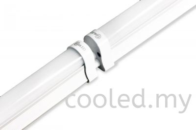 lumiTF2500 18W 4' T5 LED Tube