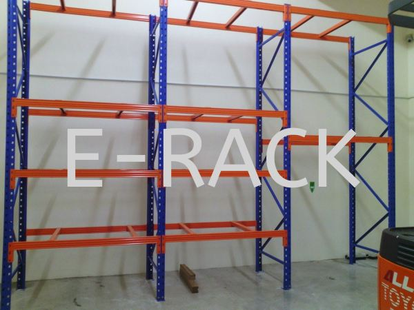 Heavy Storage Others Selangor, Malaysia, Kuala Lumpur (KL), Kajang Supplier, Suppliers, Supply, Supplies | E-Rack Solution Sdn Bhd