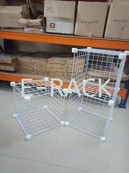 Accessories Display System Others Selangor, Malaysia, Kuala Lumpur (KL), Kajang Supplier, Suppliers, Supply, Supplies | E-Rack Solution Sdn Bhd