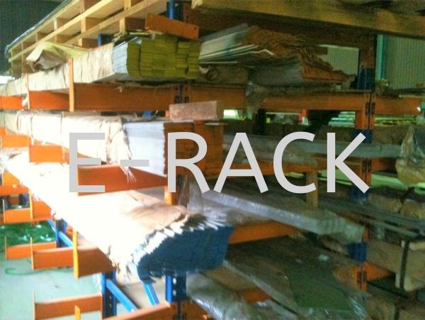 HEAVY DUTY STOREGE - CANDY LEVEL 2 Heavy Duty Racking System Selangor, Malaysia, Kuala Lumpur (KL), Kajang Supplier, Suppliers, Supply, Supplies | E-Rack Solution Sdn Bhd