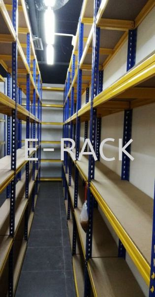Boltless Racking System (16) Boltless Racking System Project Gallery Plastic Tools Selangor, Malaysia, Kuala Lumpur (KL), Kajang Supplier, Suppliers, Supply, Supplies | E-Rack Solution Sdn Bhd