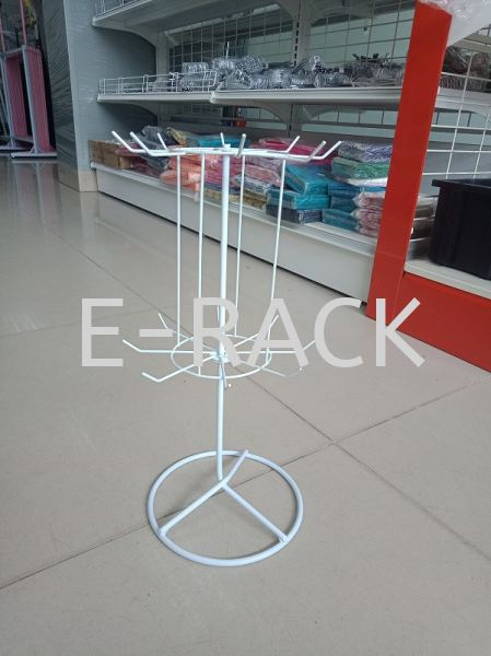 ACCESSORIES STAND Stand _ Display Item Selangor, Malaysia, Kuala Lumpur (KL), Kajang Supplier, Suppliers, Supply, Supplies | E-Rack Solution Sdn Bhd