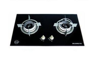 ECT-201FFD Gas Hobs Hob Kitchen- Cooking Appliances JB Johor Bahru Malaysia Supply Suppliers | Pro-Field Home & Living Sdn Bhd
