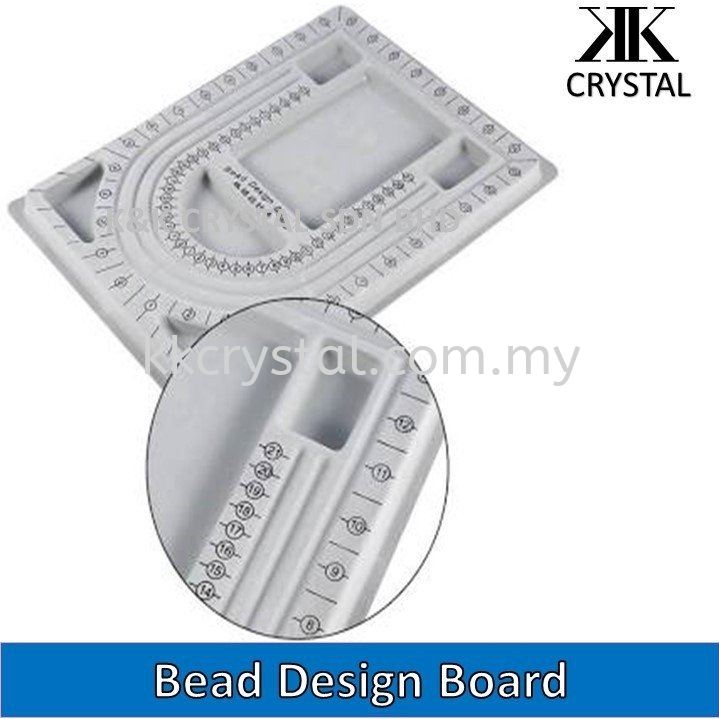 BEAD BOARD DESIGN ,GREY WITH FLOCKING