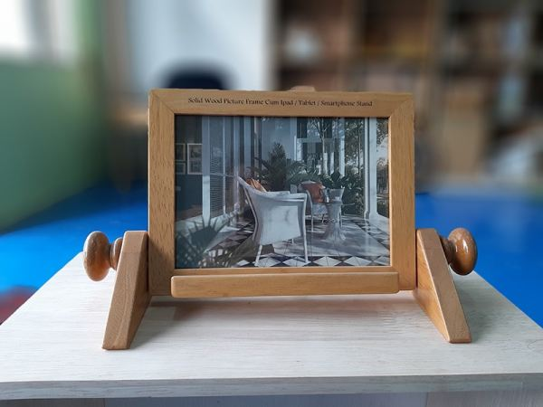 Small Solid Wood Frame Solid Wood Frame Malaysia, Negeri Sembilan, Seremban Supplier, Suppliers, Supply, Supplies | Samson Woodworks